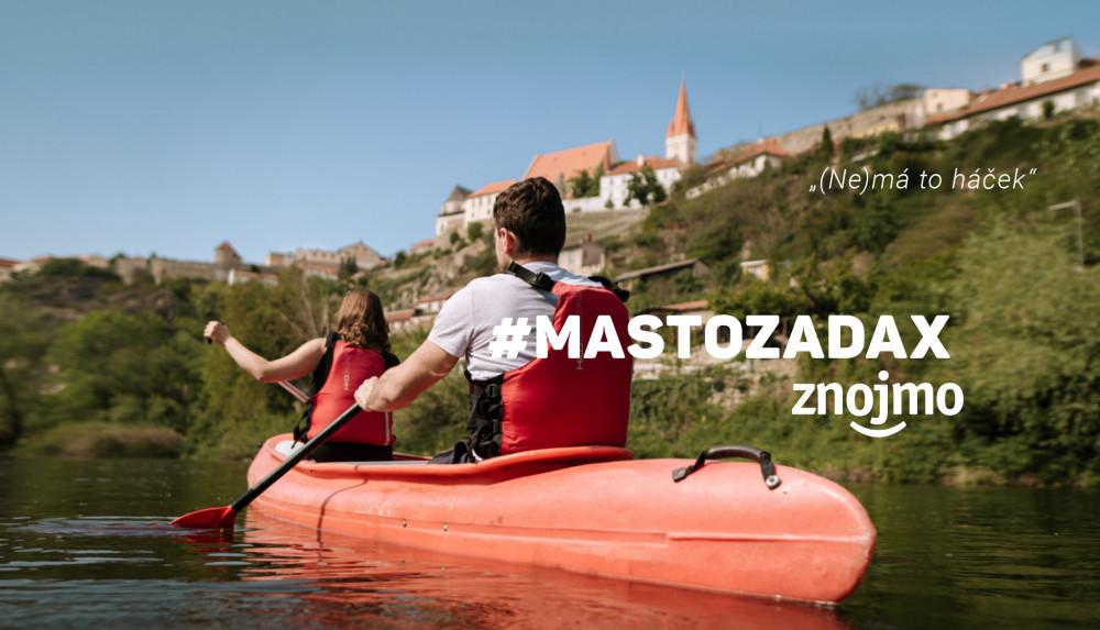 ZB Znojmo ZADAX FB uvod5 hacek 2048b